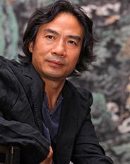 当代书法家马汉_张雄艺术网-北京站-全球著名艺术门户网站